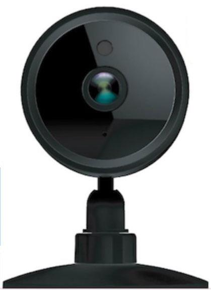 Altec Lansing Wi-Fi HD 1080P Camera