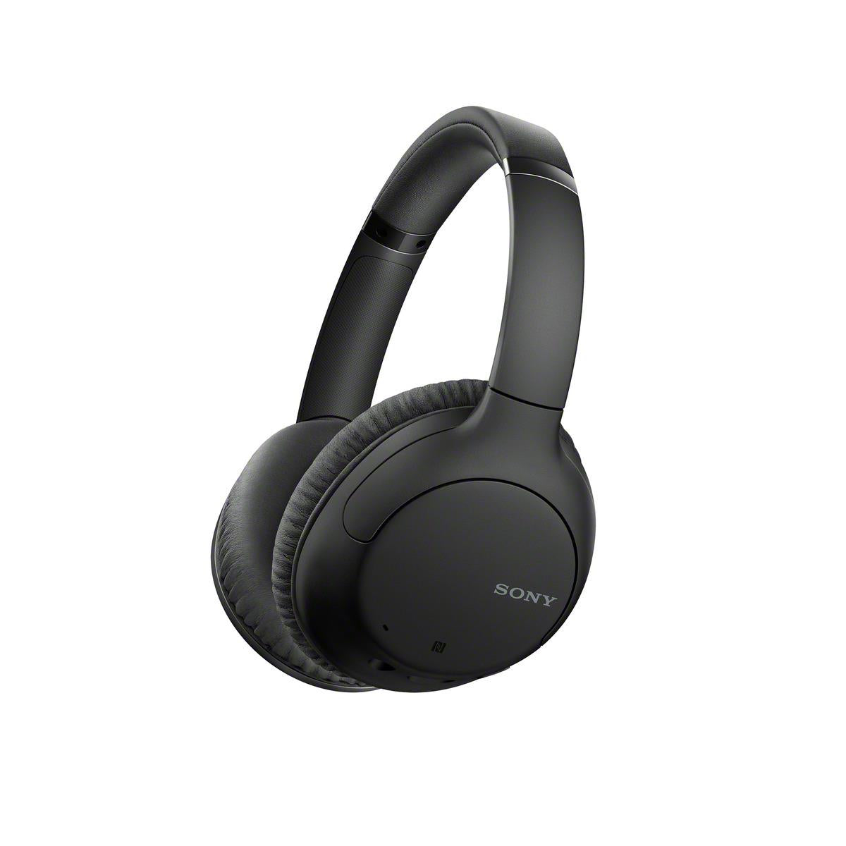 Sony Wireless Noise Cancelling Headphone