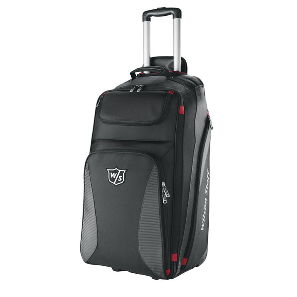 Wilson Staff travel bag
