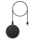 Bang & Olufsen Beoplay Qi Charging Pad Black