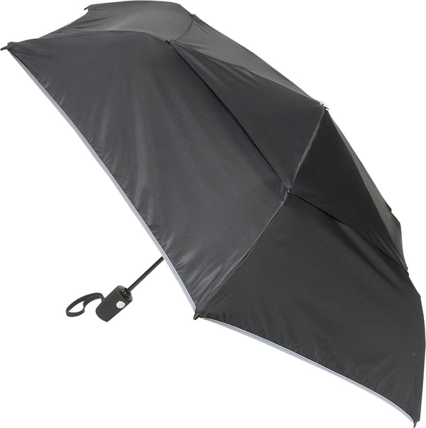 Tumi Medium Auto Close Umbrella