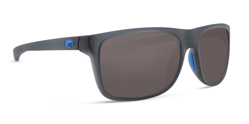 Costa Del Mar Remora Sunglasses