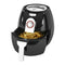 Kalorik Emeril Chef's Classic Airfryer
