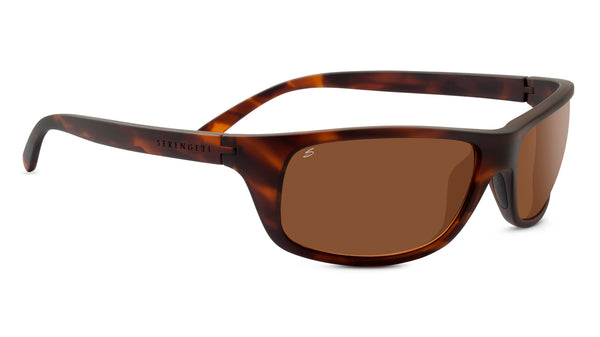 Serengeti Bormio Sunglasses
