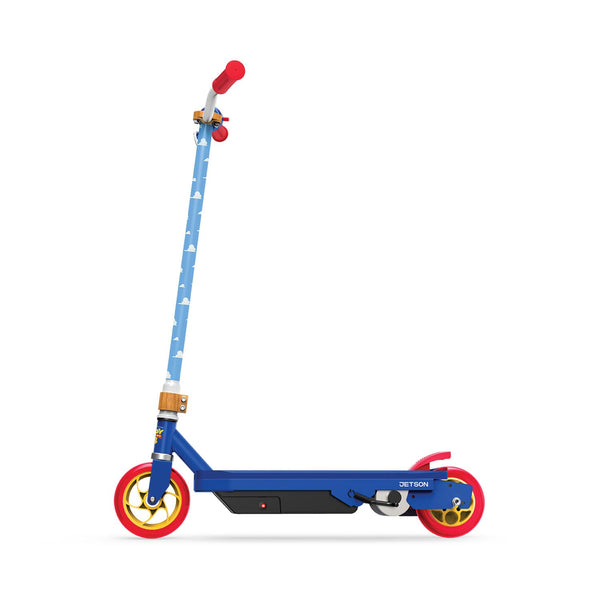 Disney Toy Story 4 Electric Scooter