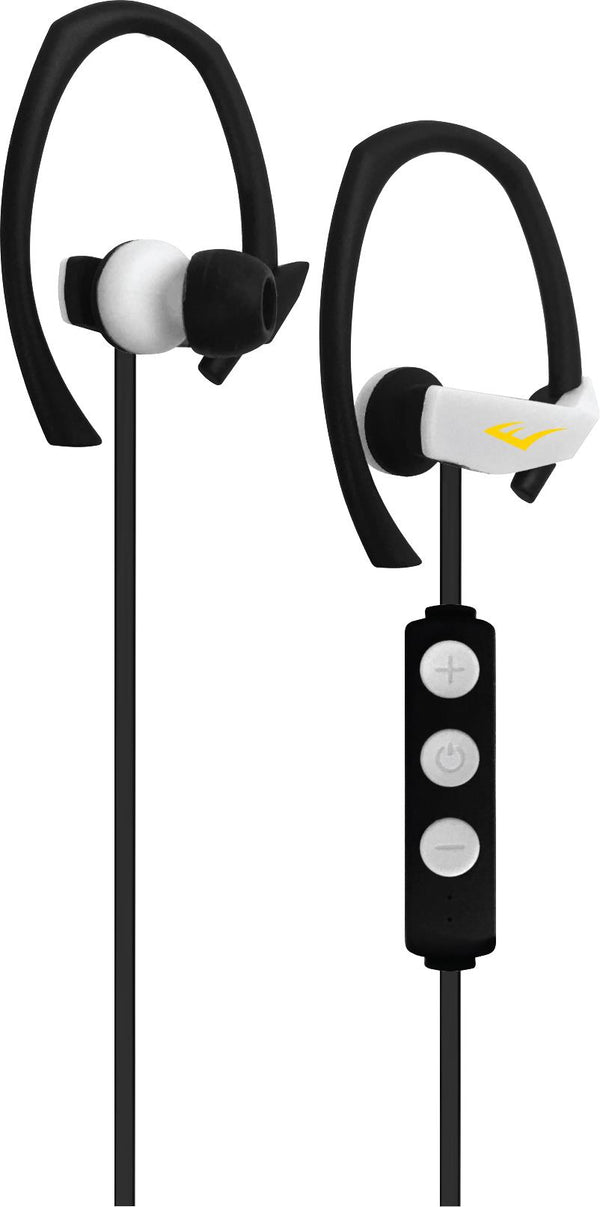 Everlast 'Slim' Sport Bluetooth Earhook
