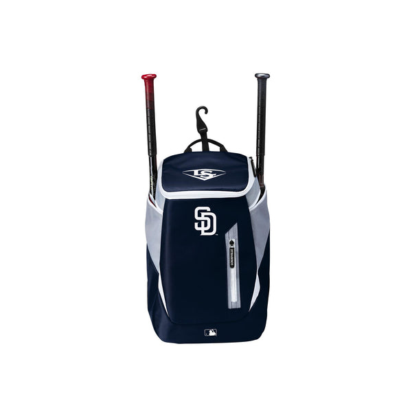 Wilson GENUINE MLB STICK PACK SAN DIEGO