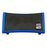 Altec Mini Inmotion  Bt Speaker - Blue