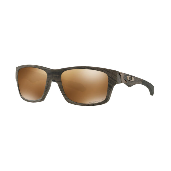 Oakley Polarized Jupiter Squared