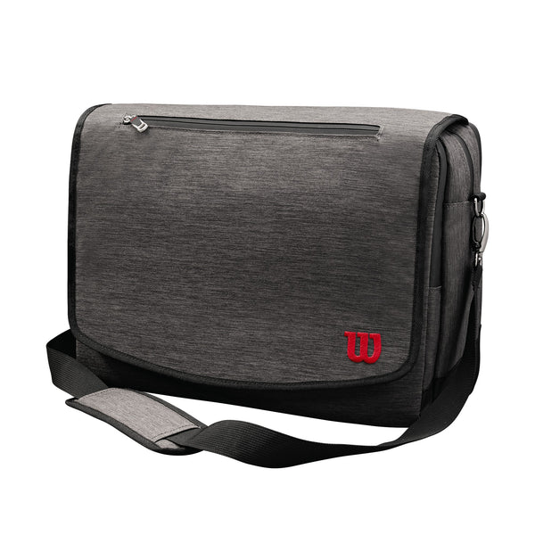 Wilson Travel Collection - messenger bag