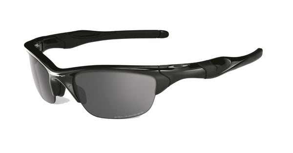 Oakley Polarized Half Jacket 2.0