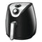 Kalorik Eat Smart Air Fryer