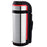 1.0L Vacuum Flask Food/Beverage