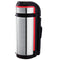 1.2L Vacuum Flask Food/Beverage