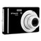 "Polaroid 18.1 MP, Full 1080pHD DigiCam, 8x Optical, 2.4"" Screen-Blk"