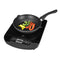 Kalorik Black Induction Cooking Plate