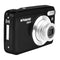 "Polaroid 16.1MP, Full 1080p HD DigiCam, 6x Optical, 2.4"" Screen-Black"
