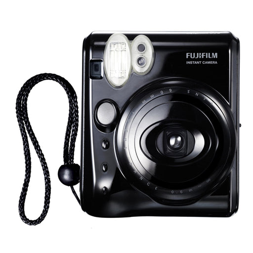 FUJIFILM INSTAX Mini 50s Camera Bundle
