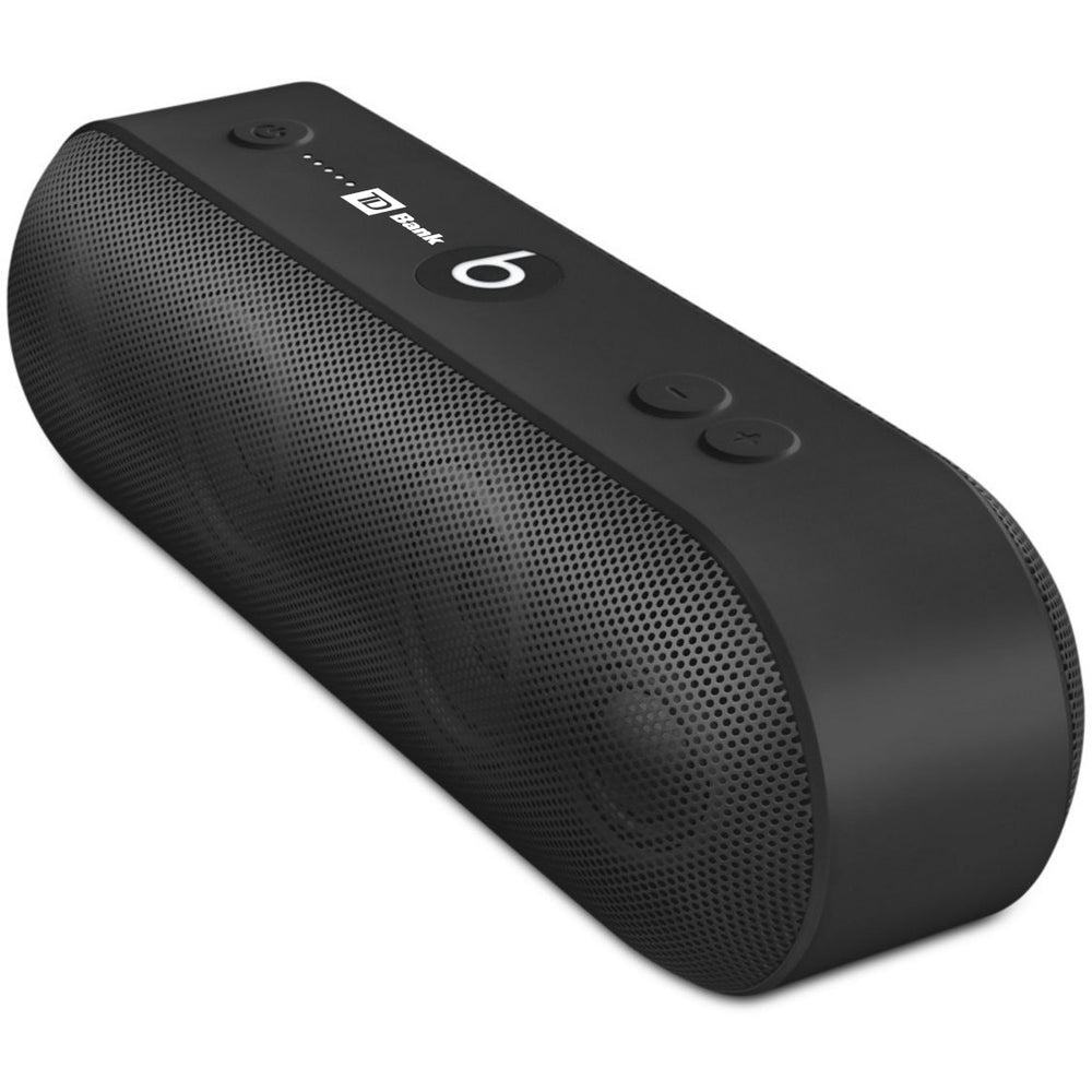 Beats Pill Plus Portable Speaker