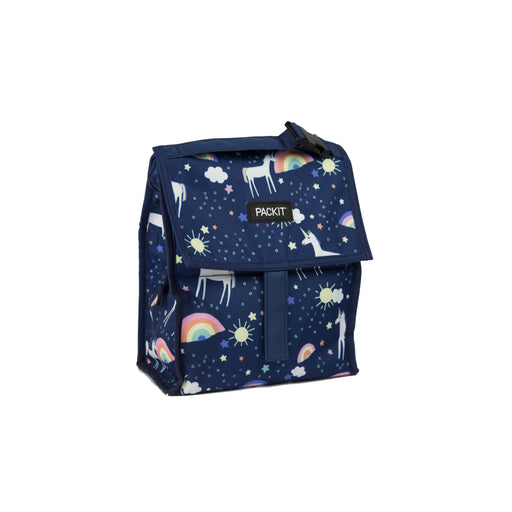 Unicorn Sky Lunch Bag