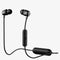 Skullcandy JIB Wireless