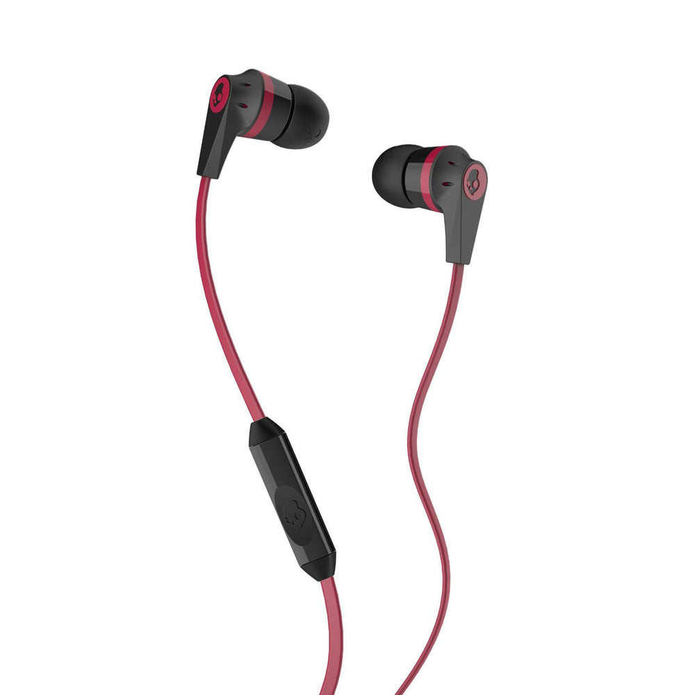 Skullcandy INKD 2.0 Wireless