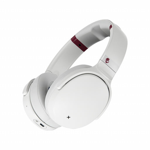 Skullcandy Venue Noise Canceling Wireless Headphone - White