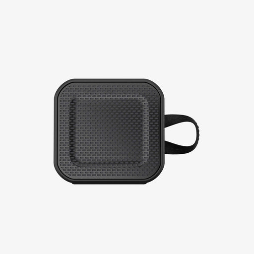 Skullcandy Barricade Mini with Bluetooth.