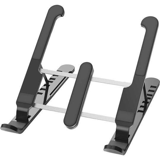 SLIDE Laptop Stand for Laptops and Tablets