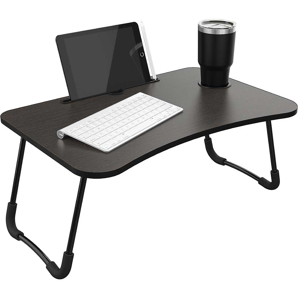 SLIDE Home Office Portable Desk