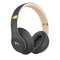 Beats by Dre Studio 3 Wireless Headphones
