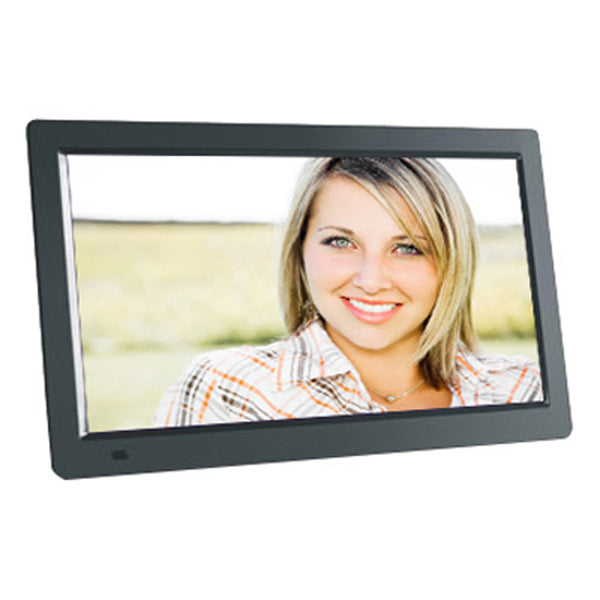"Sungale 14"" Wall-hanging Digital Signage"