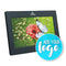 "Sungale 101"" Pure Digital Photo Frame"