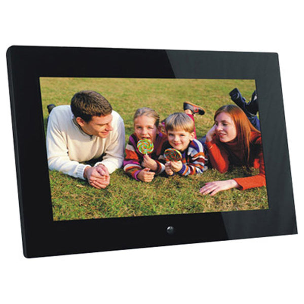 "Sungale 14"" Full Function Digital Photo Frame"