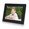 "Sungale 7"" Pure Digital Photo Frame"