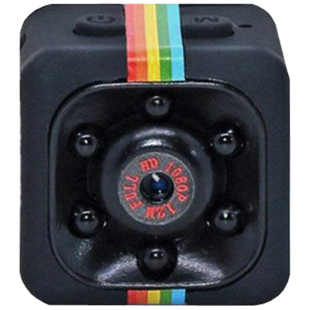 Instant Imaging Mini Web Cam