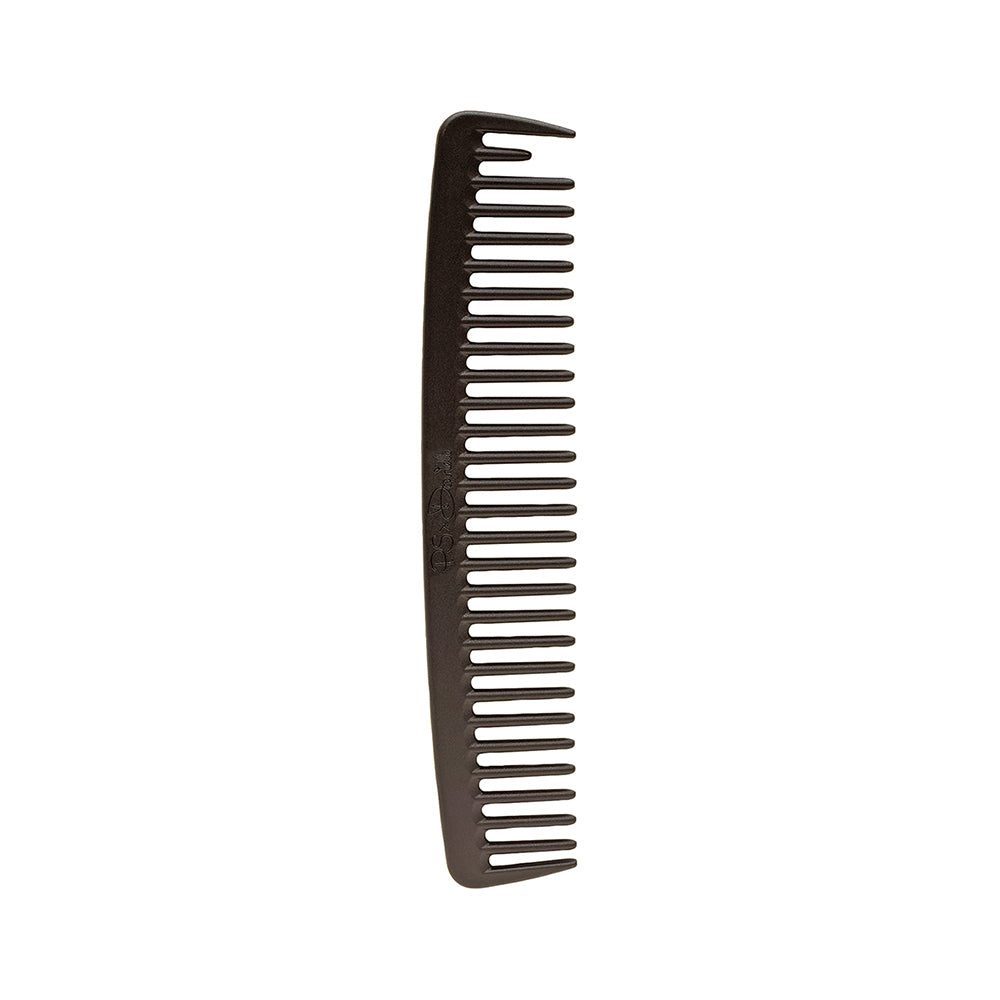Long Styling Comb
