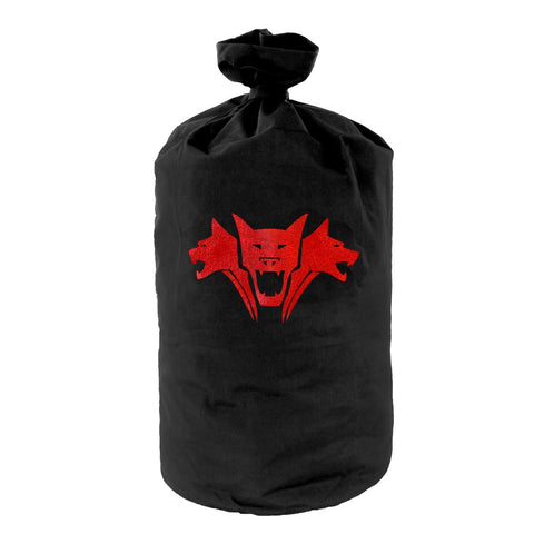 Heavy Duty Sandbag