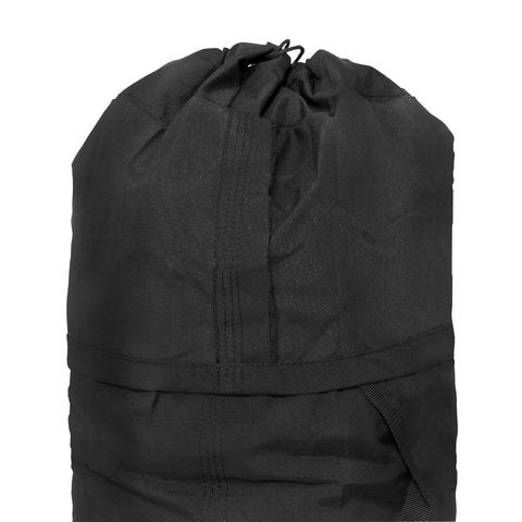 Image of Heavy Duty Sandbag