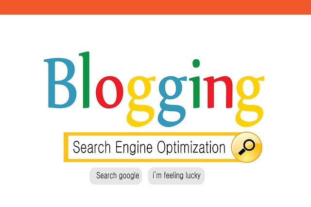Helpful Tips to Maximize Your Business' Blogging Effectiveness