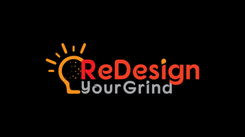 RedesignYourGrind