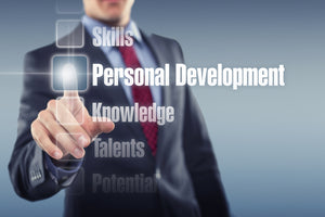 Personal Growth/ Professional Development Coaching Session