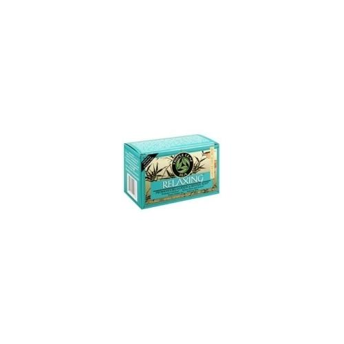 Triple Leaf Tea Relaxing Herb Tea (6x20 Bag)