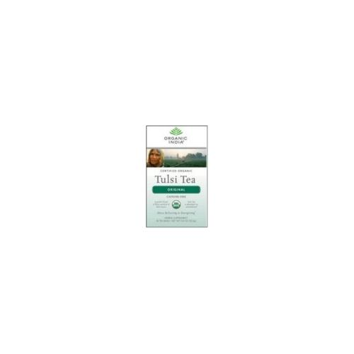 India Original Tulsi Tea (6x18 CT)