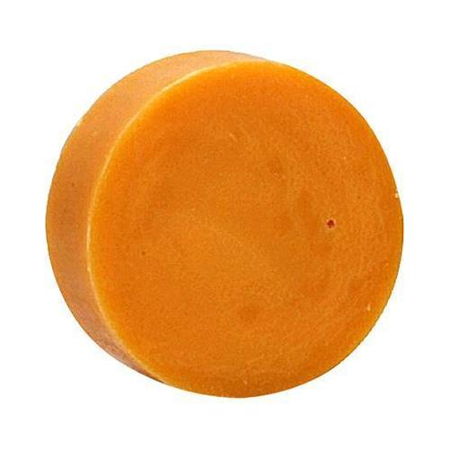 Sappo Hill Soapworks Sandalwood Soap (12x3.5 Oz)