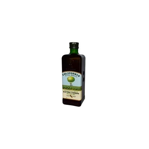 California Olive Ranch Everyday California Extra Virgin Olive Oil (6x33.8 Oz)