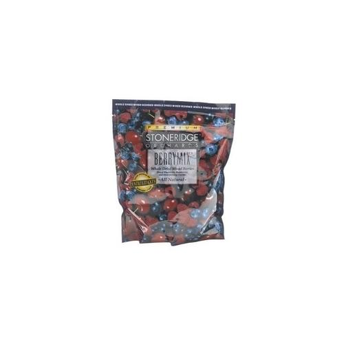 Stoneridge Orchards Dried Berry Mix (6x5Oz)