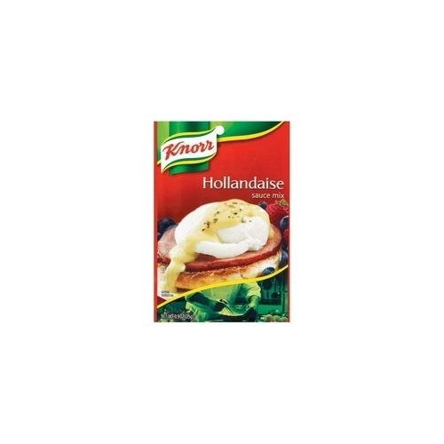 Knorr Hollandaise Sauce (12x0.9Oz)