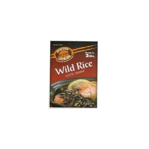 Fall River Wild Rice Box  (12x8Oz)