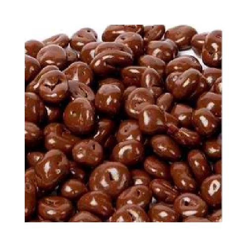 Sunridge Farms Chocolate CranBerry (1x10LB )